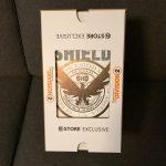 division-2-phoenix-shield-collectors-unboxing
