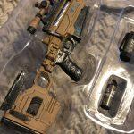 division-2-phoenix-shield-collectors-unboxing-17