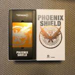 division-2-phoenix-shield-collectors-unboxing-2