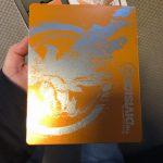 division-2-phoenix-shield-collectors-unboxing-3