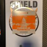 division-2-phoenix-shield-collectors-unboxing-4